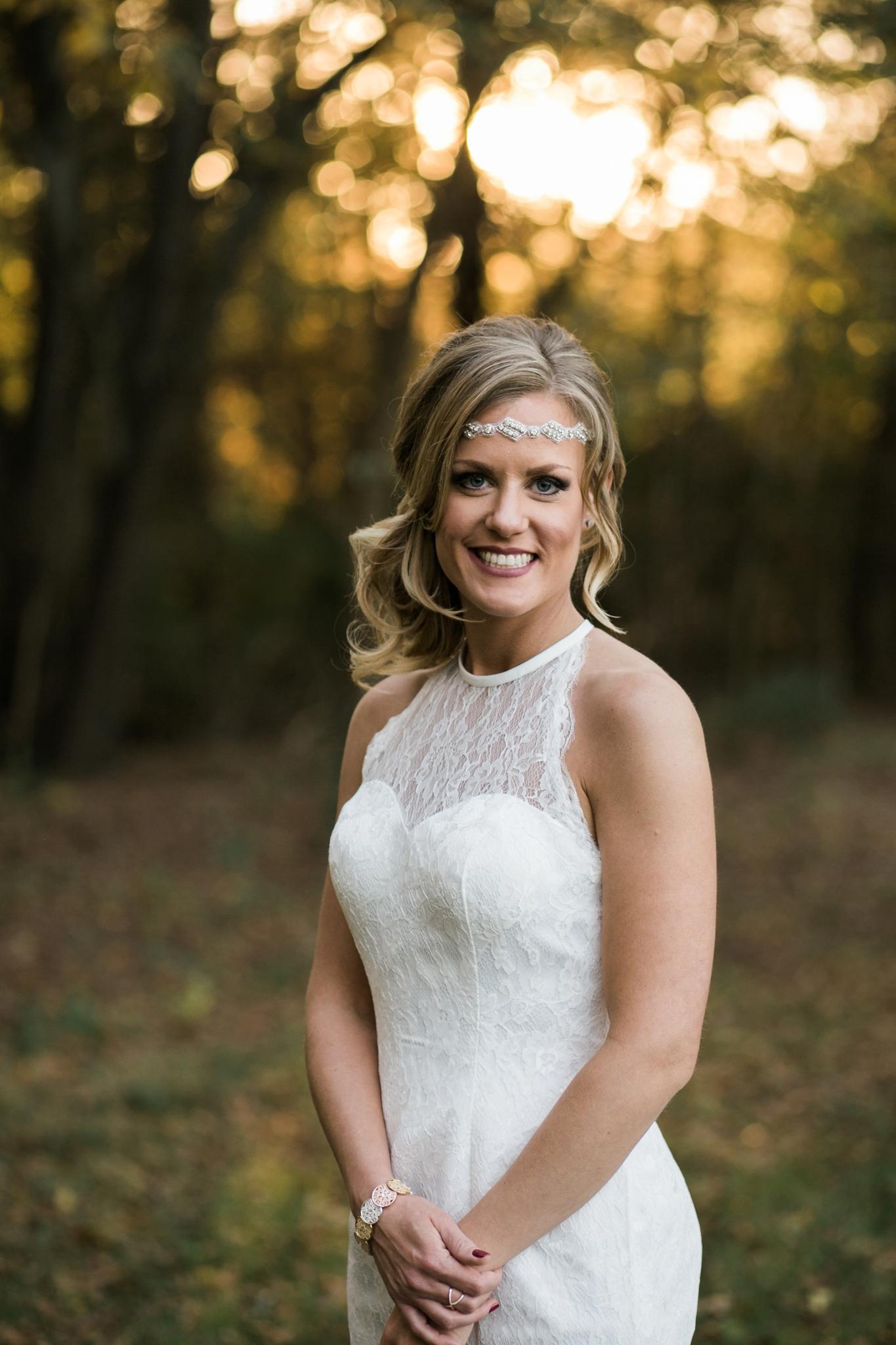 St Louis Wedding Photographer_0726.jpg