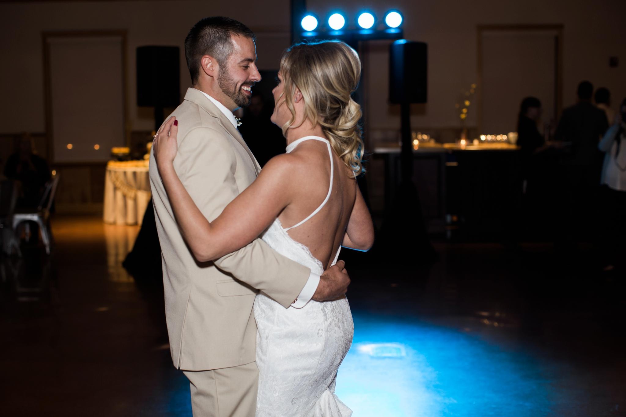 St Louis Wedding Photographer_0734.jpg