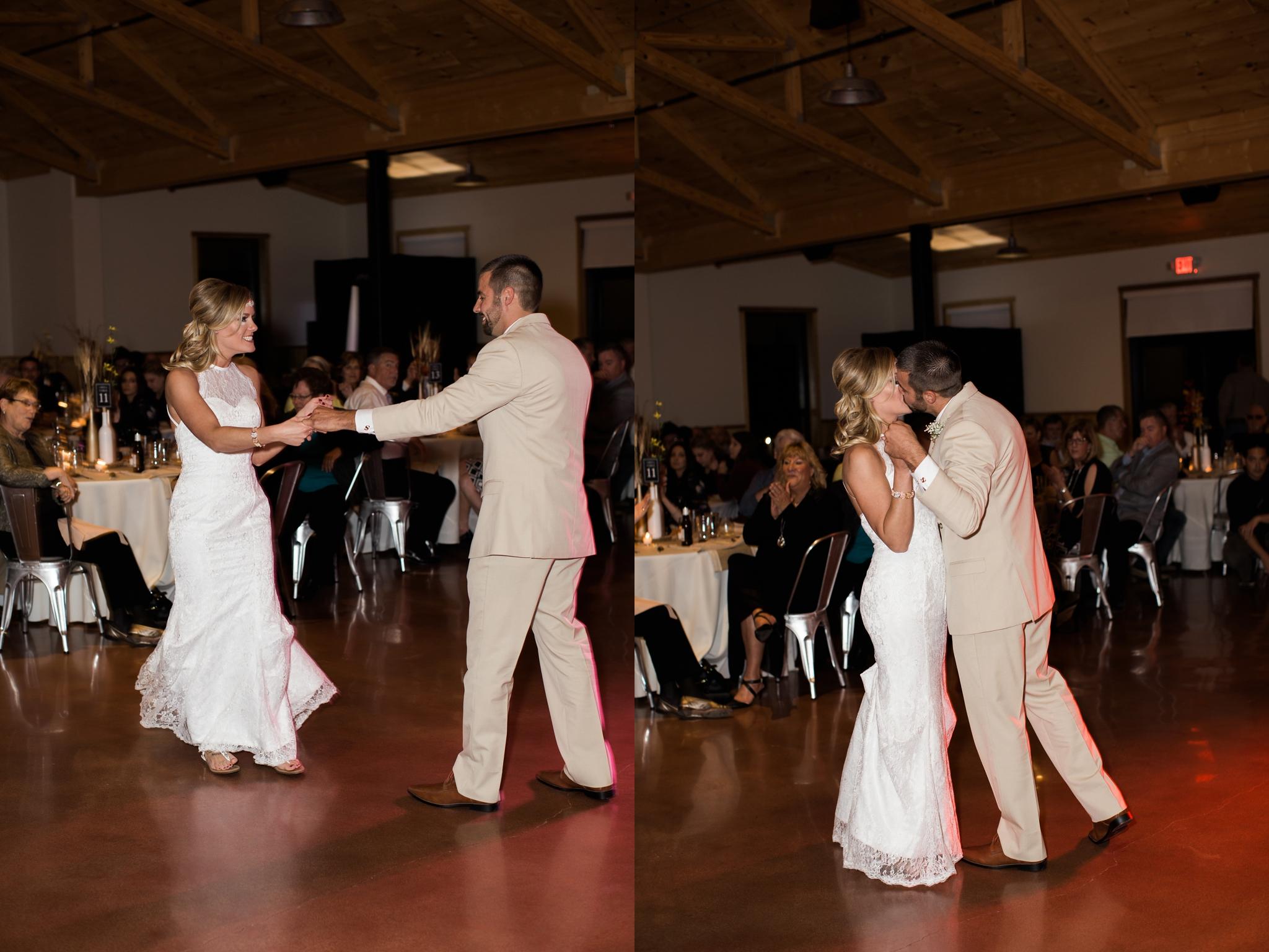 St Louis Wedding Photographer_0735.jpg