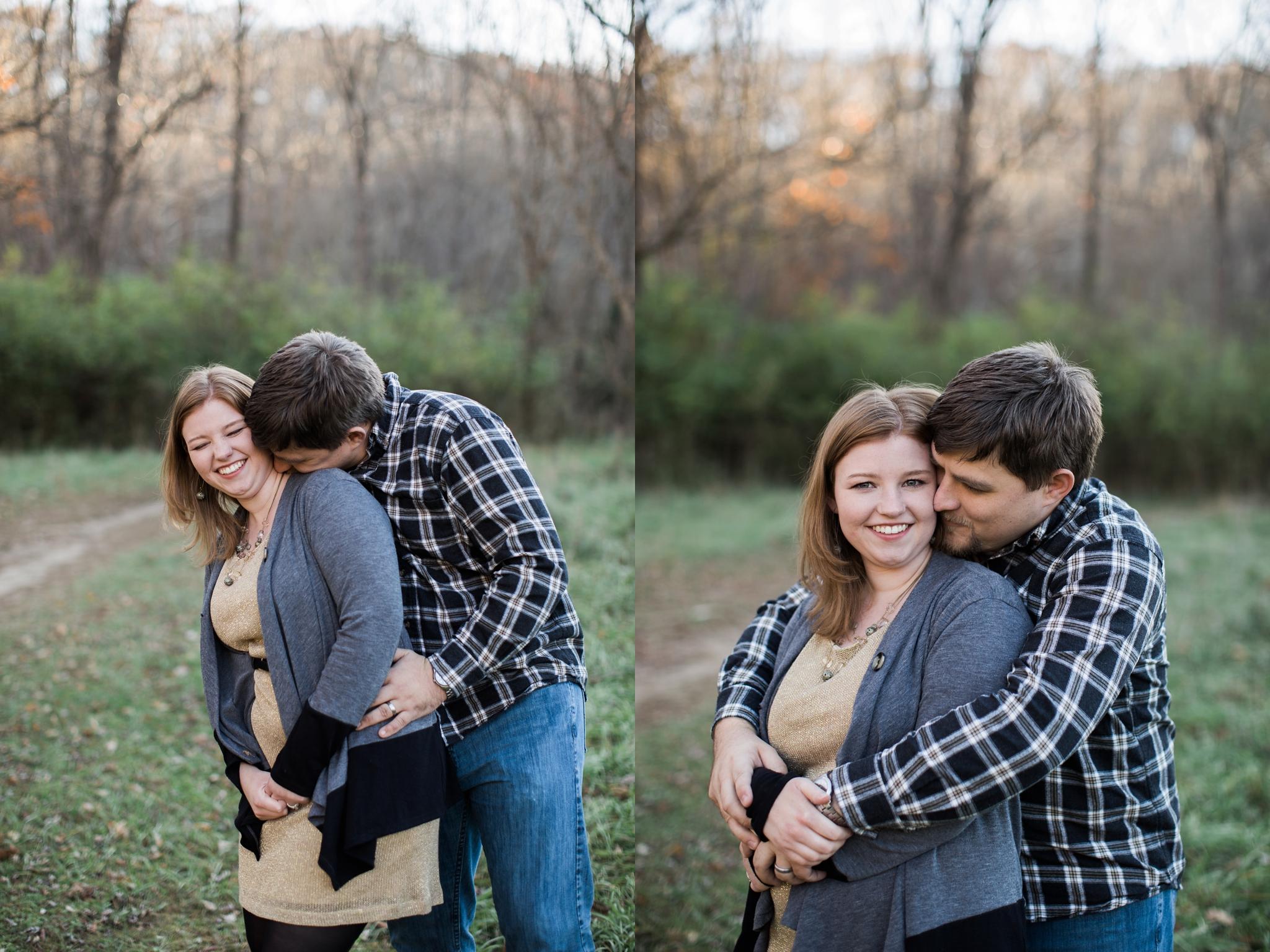 St Louis Wedding Photographer_0671.jpg