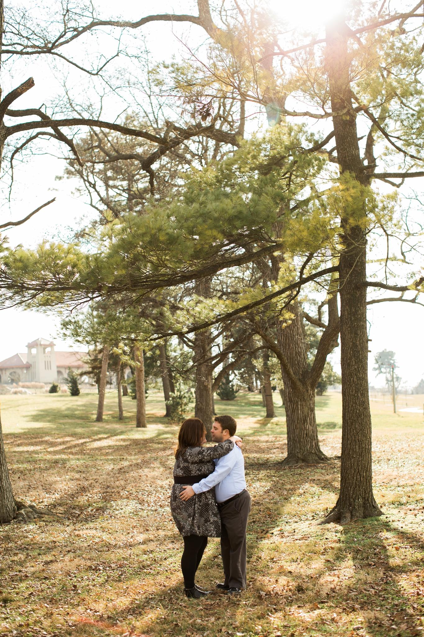 St Louis Wedding Photographer_0782.jpg
