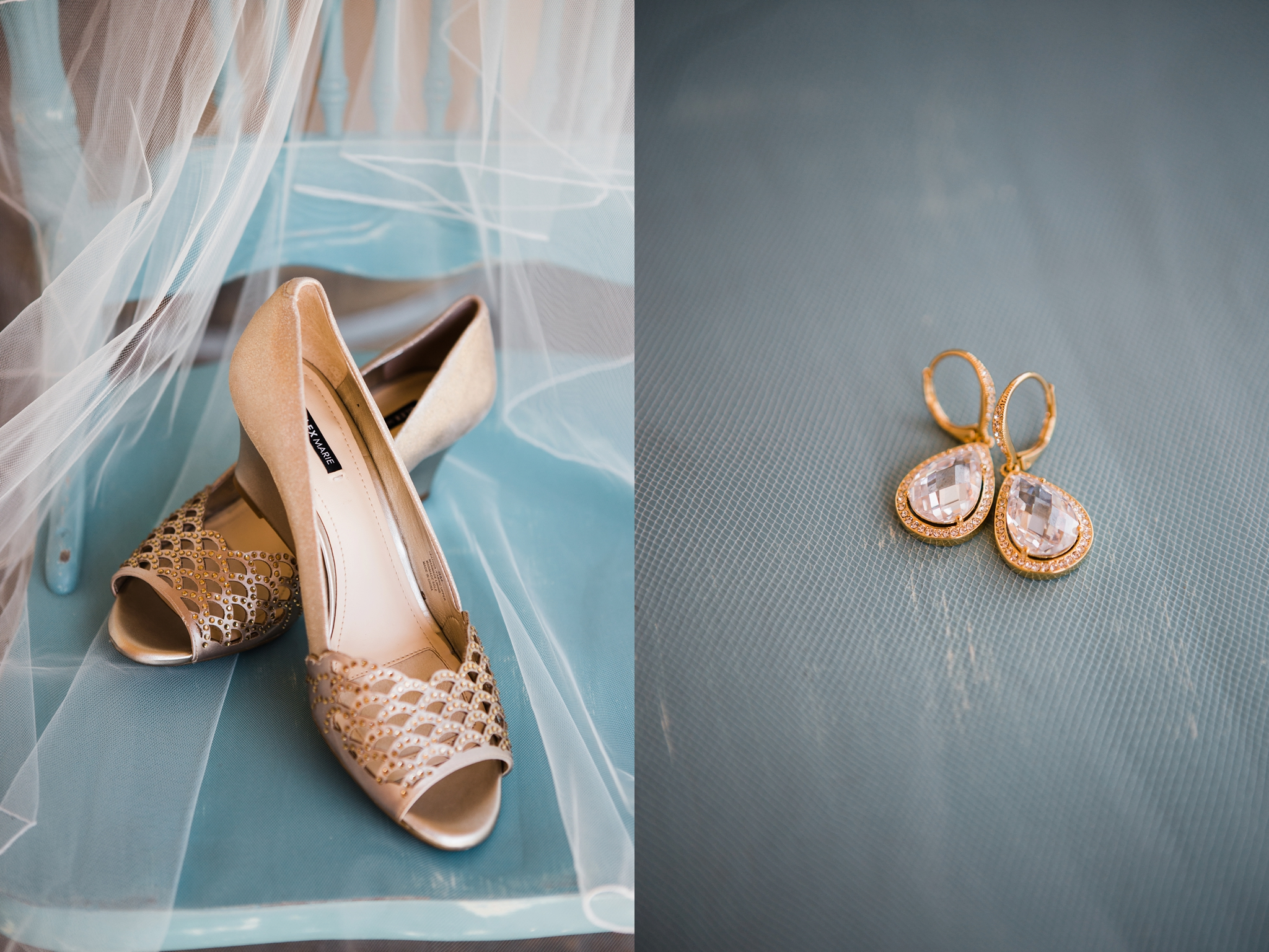 St Louis Wedding Photographer_0801.jpg