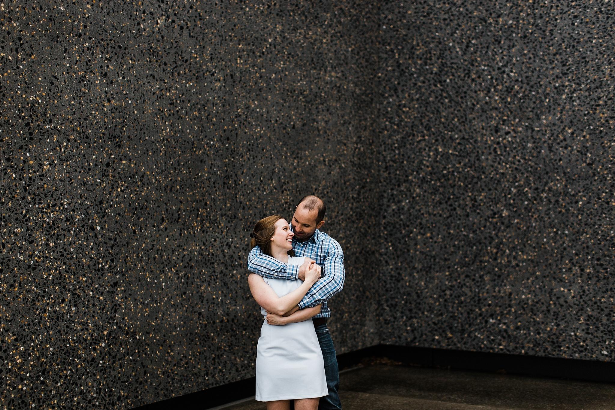 Jess_and_Jenn_1329.jpg