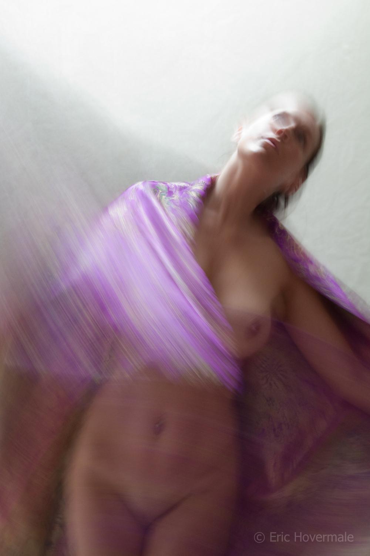 Motion-15.jpg