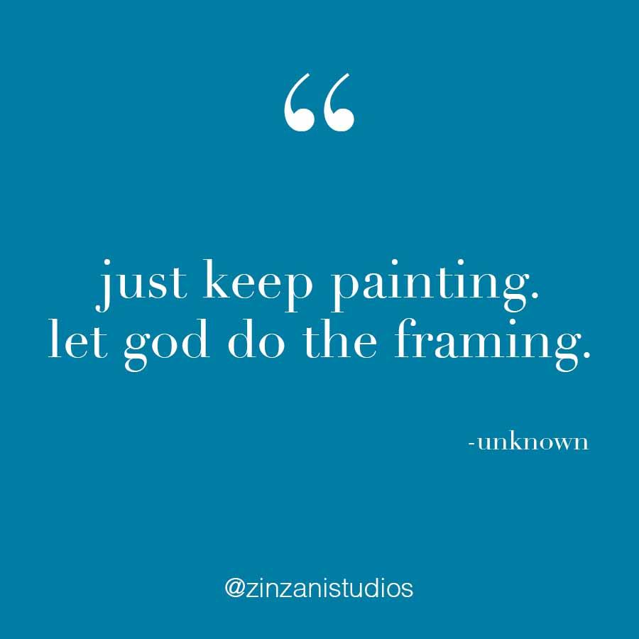 just keep painting.jpg