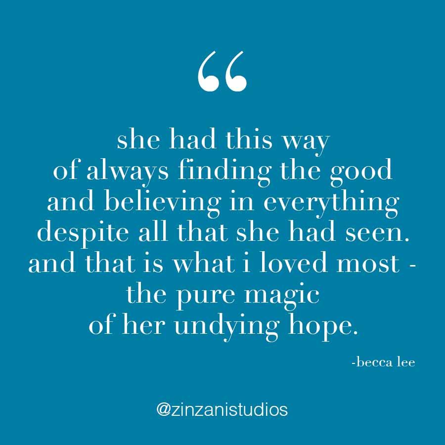 undying hope.jpg