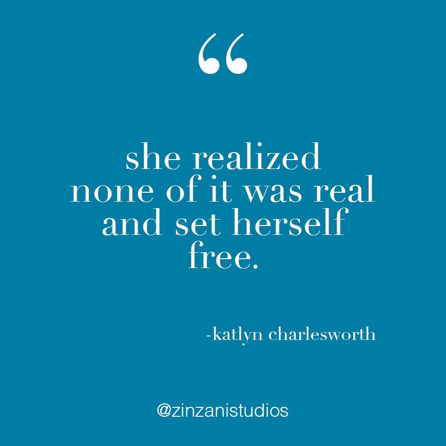 set herself free.jpg