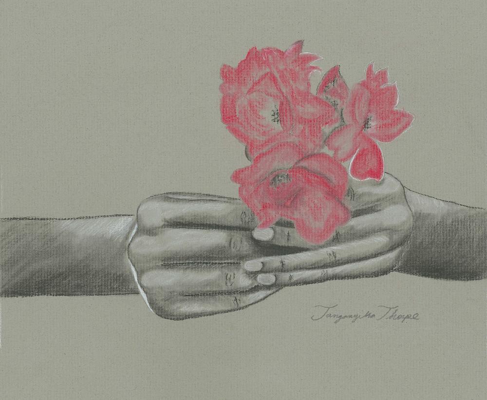 Copy of Token Of Love
