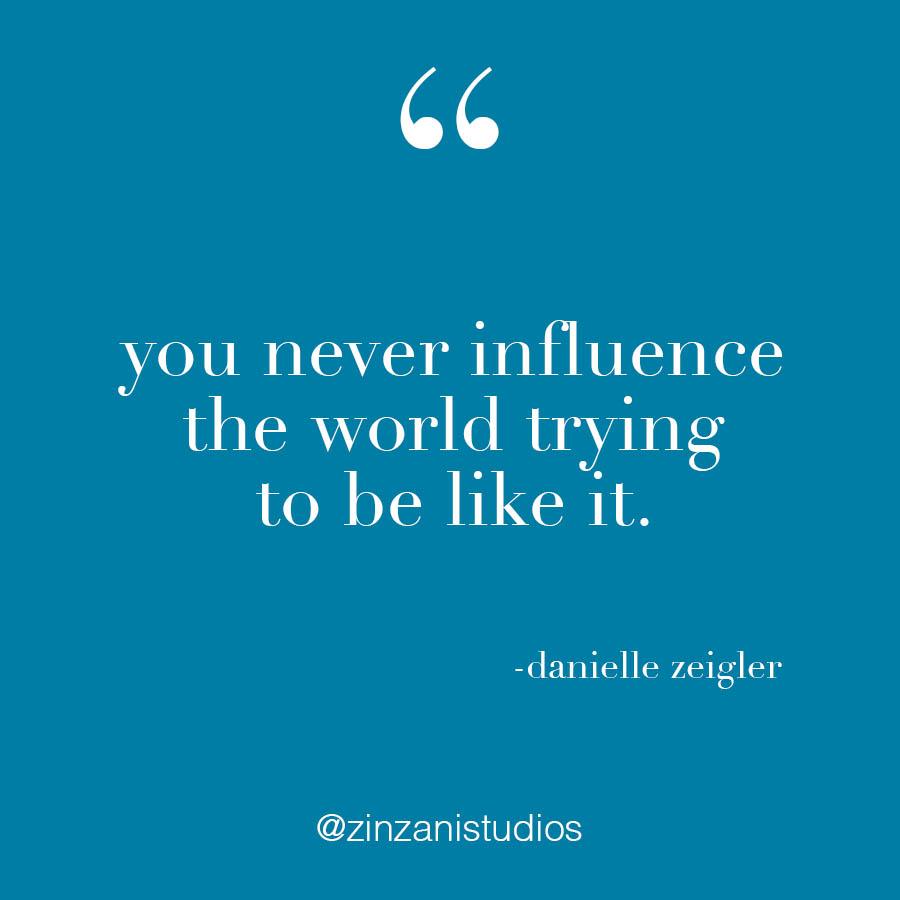 never influence.jpg