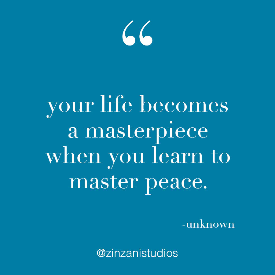 master peace.jpg