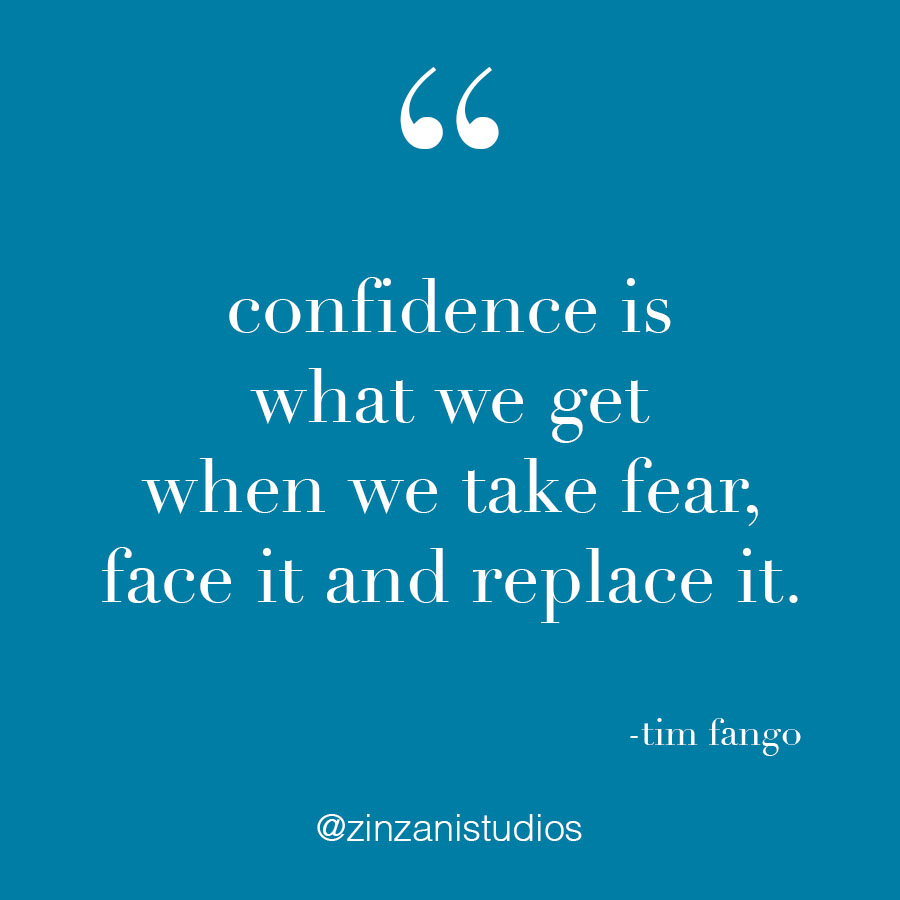 confidence is.jpg