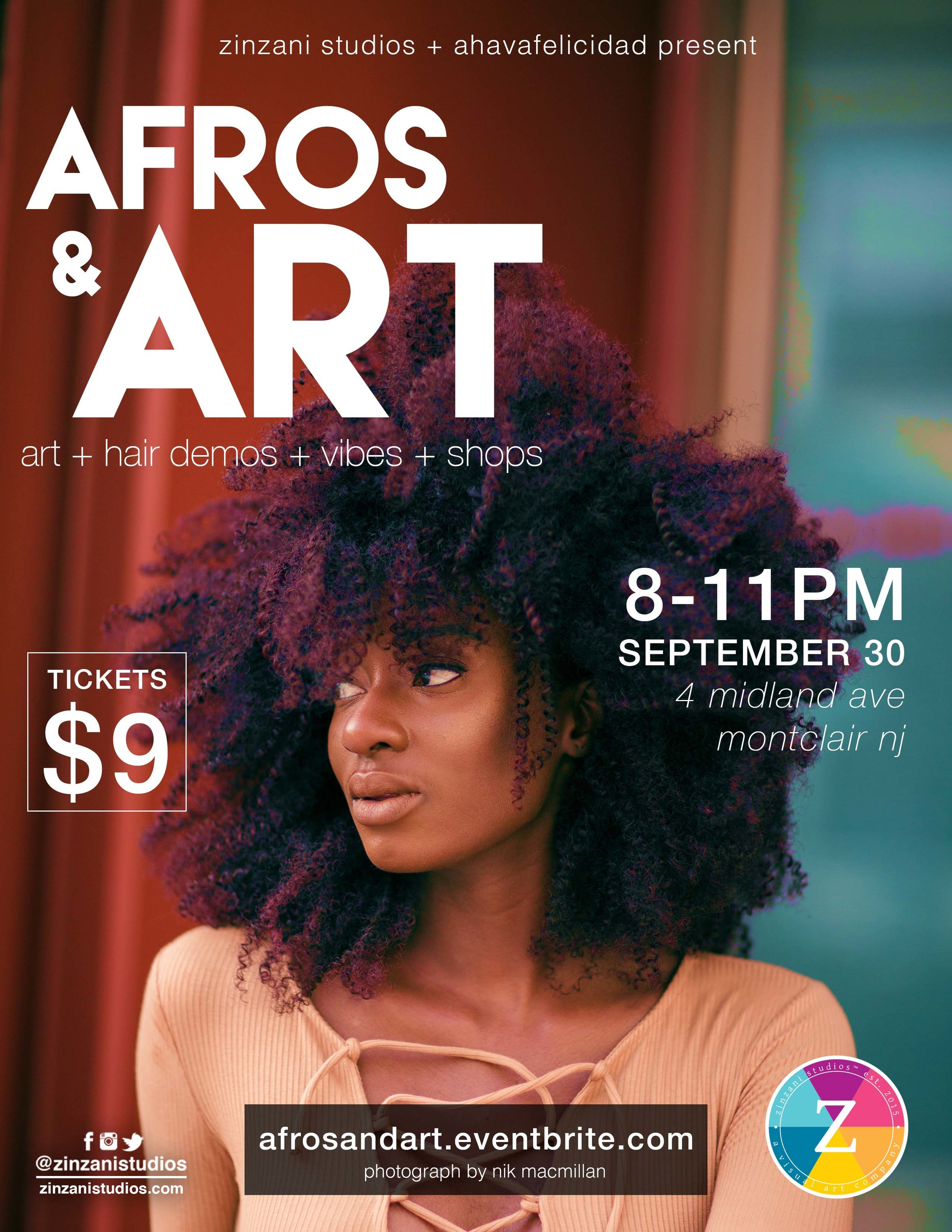 afros and art flyer.jpg
