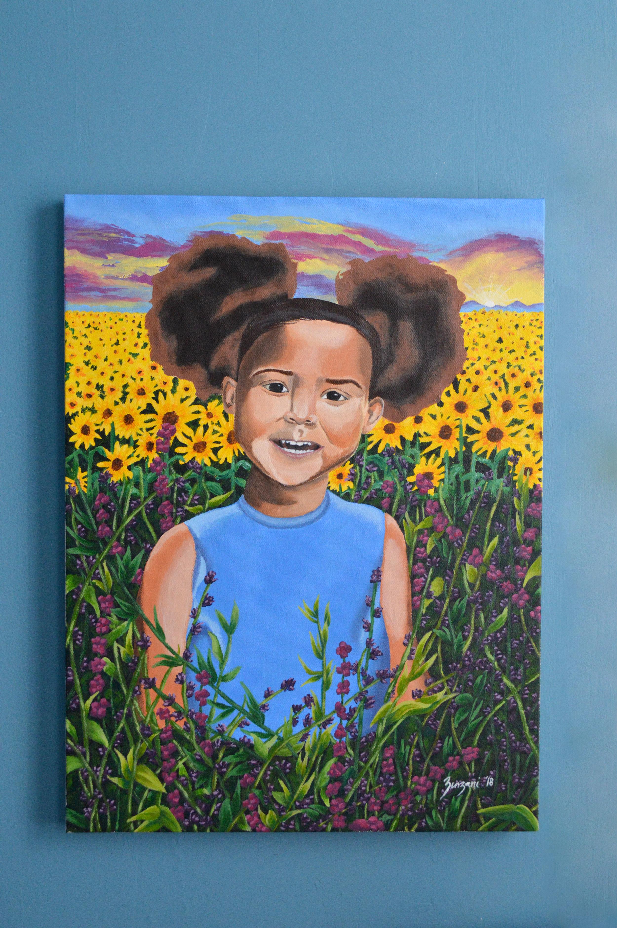 Mattie Custom Painting.jpg