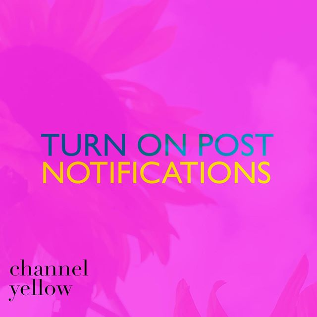 we're getting ready to start sharing some videos of our performers at #channelyellow so if you didn't make it out, make sure your notifications are on so you get a little feel for the energy that night🌻✨ __  #artshow #njartist #nycartist #livemusic #yellow #sunflowers #artcollector #music #performanceart #musician #bodypainting #artexhibit #njartshow