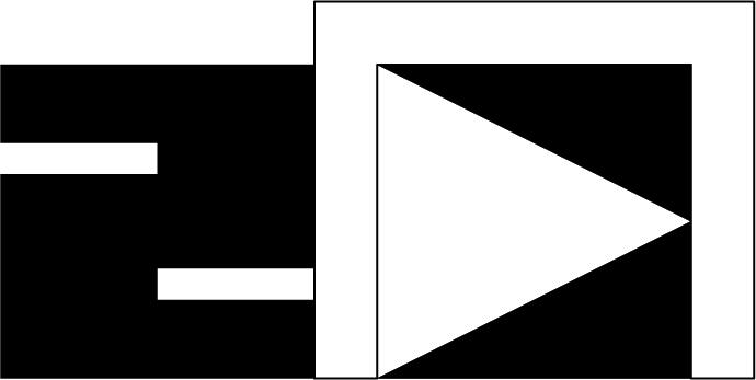 Ravi Logo_original.jpg