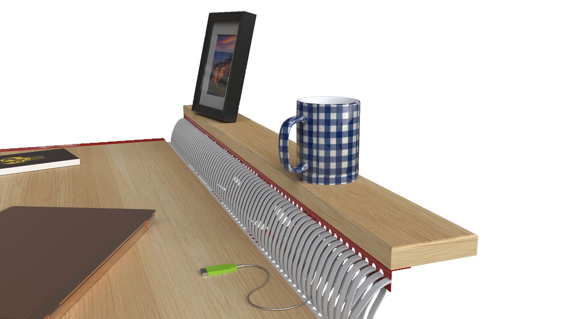 Equilibrium - Study Table-Camera 17-Camera 15.42.jpg