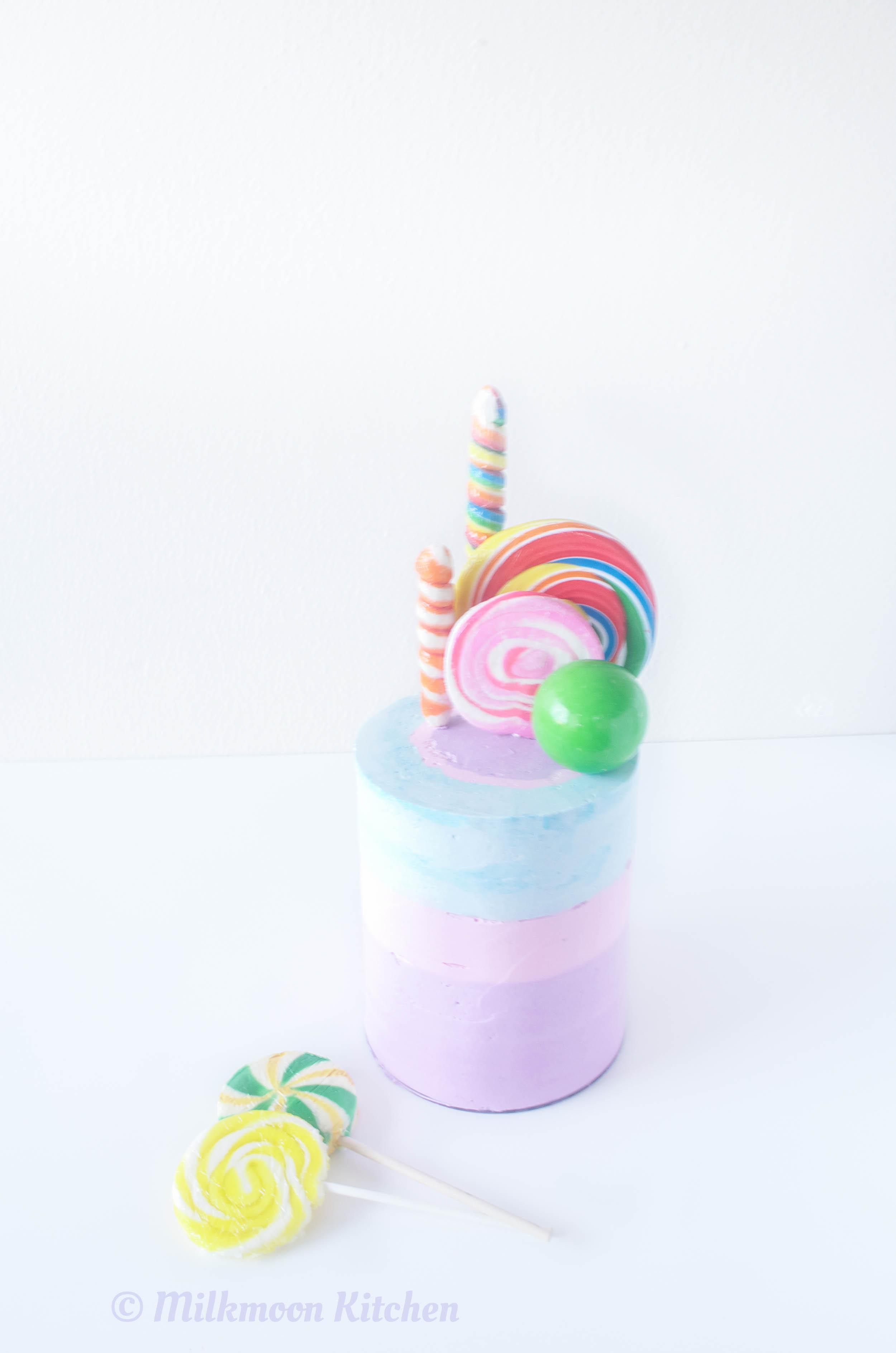 Candy Cake Edited (1 of 7).jpg