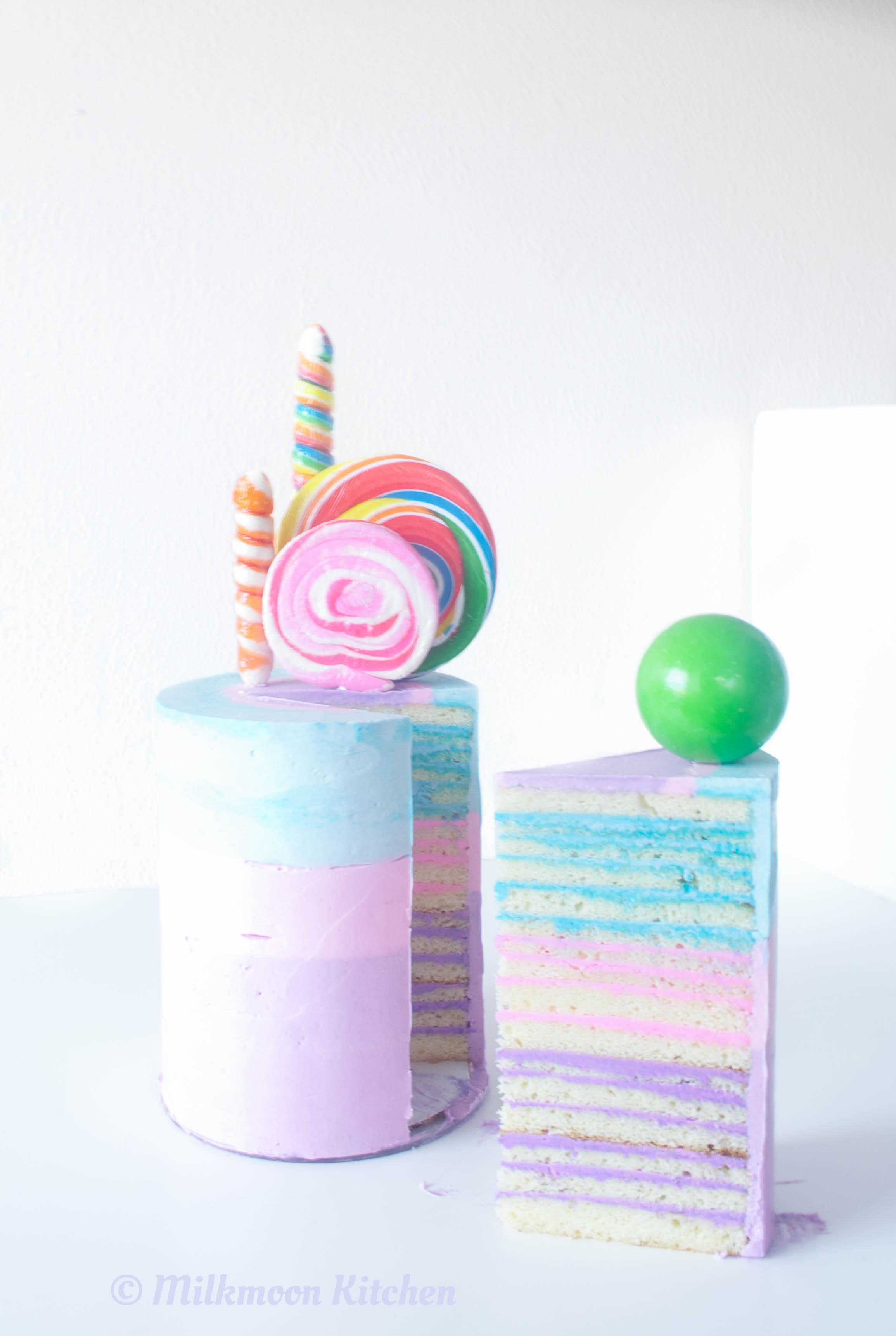 Candy Cake Edited (2 of 7).jpg