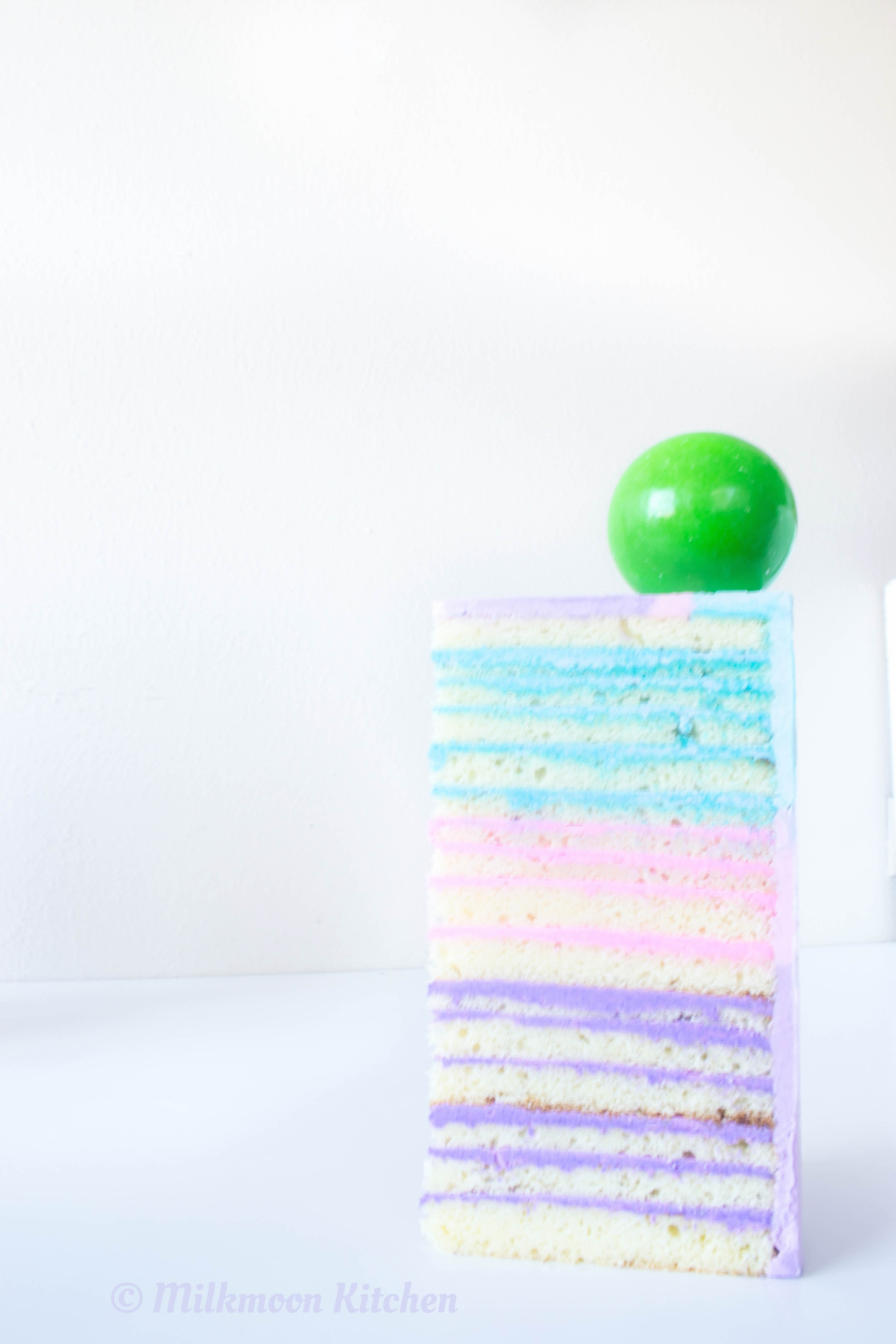Candy Cake Edited (3 of 7).jpg