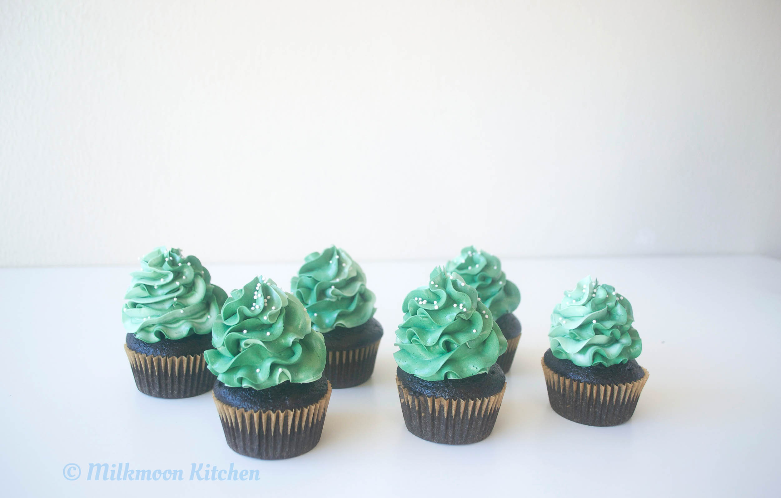 REAL Sprout Cupcakes Edited (2 of 12).jpg