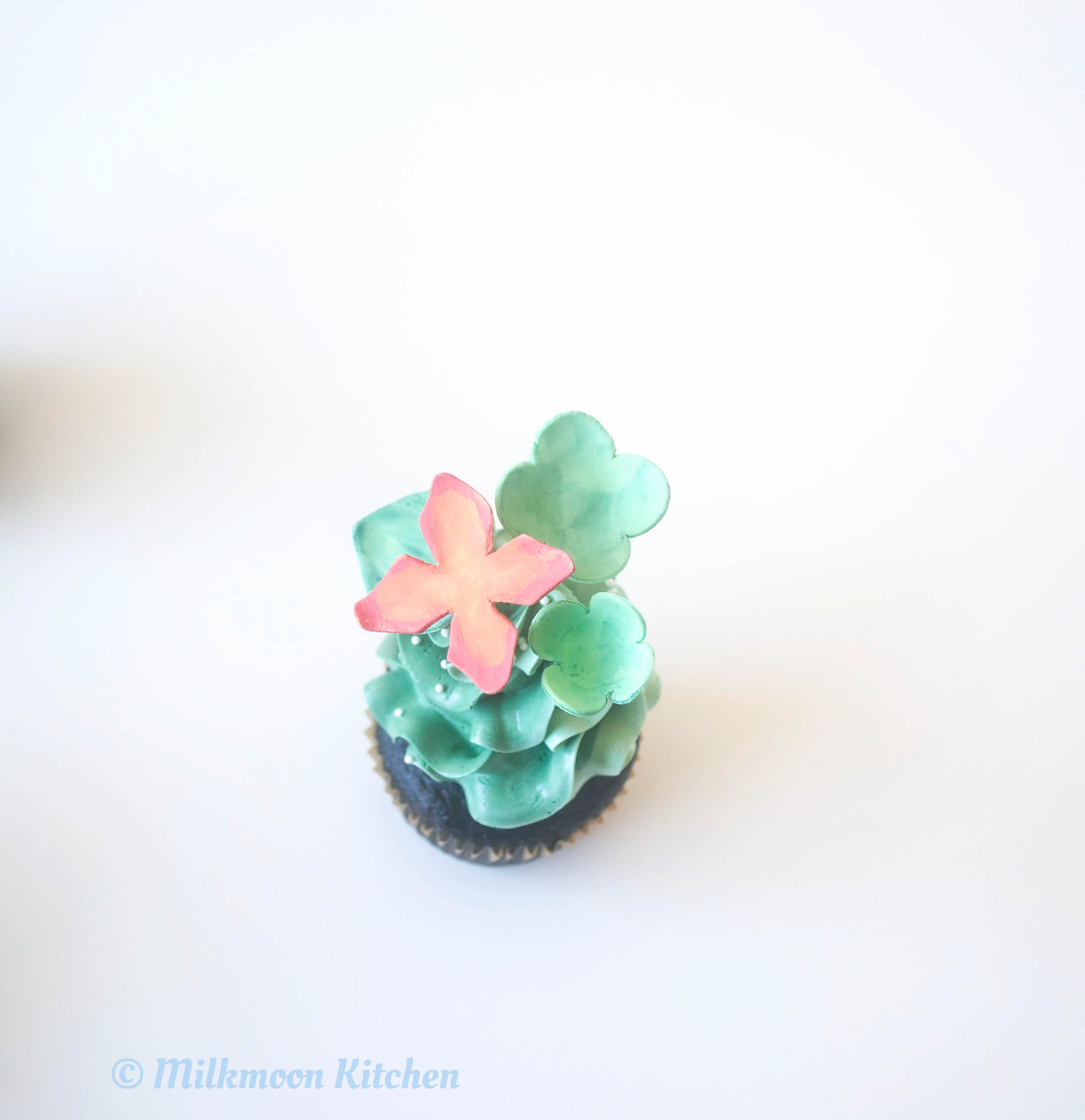 REAL Sprout Cupcakes Edited (7 of 12).jpg