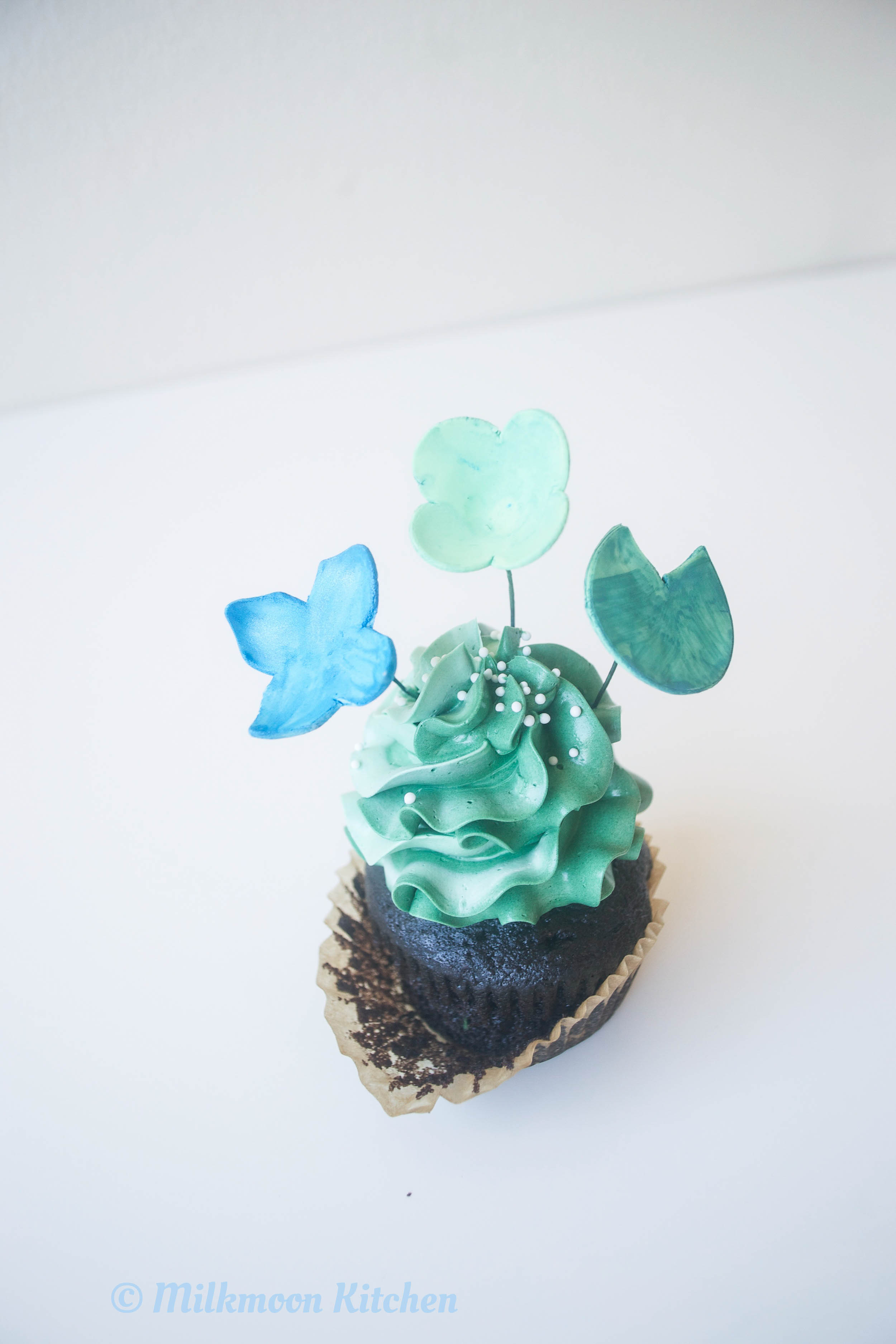 REAL Sprout Cupcakes Edited (9 of 12).jpg