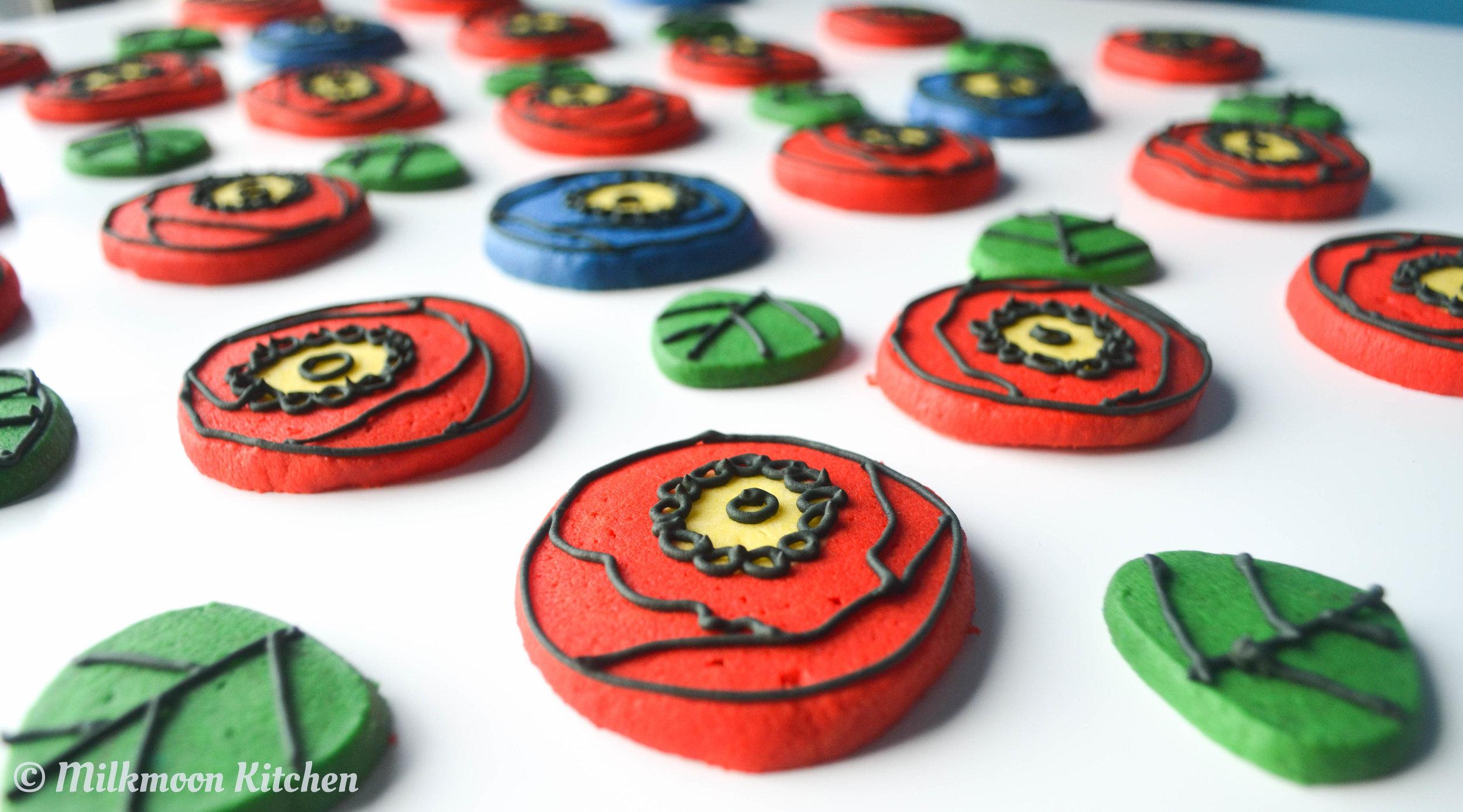 Poppy Cookies by Milkmoon Kitchen.jpg