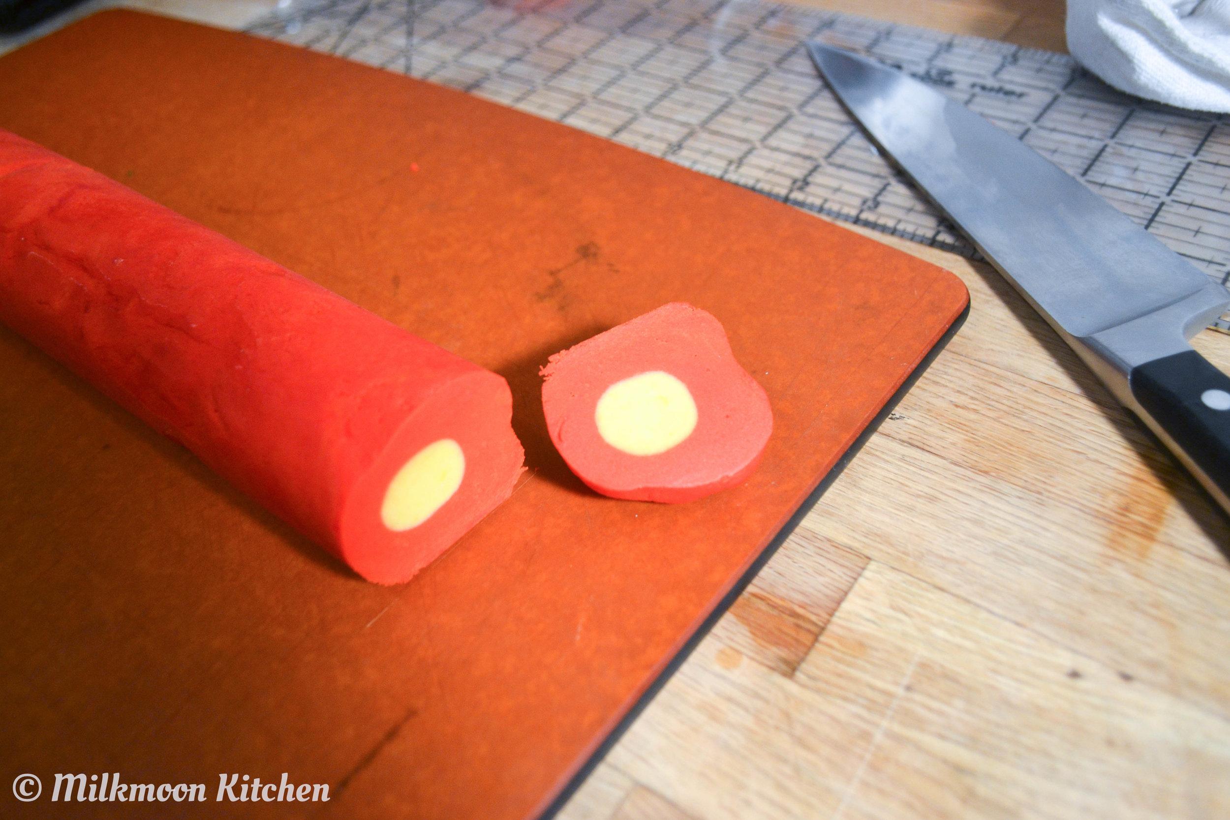 Poppy Cookies Edited (9 of 15).jpg