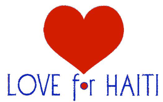 lovehaiti_logo.png