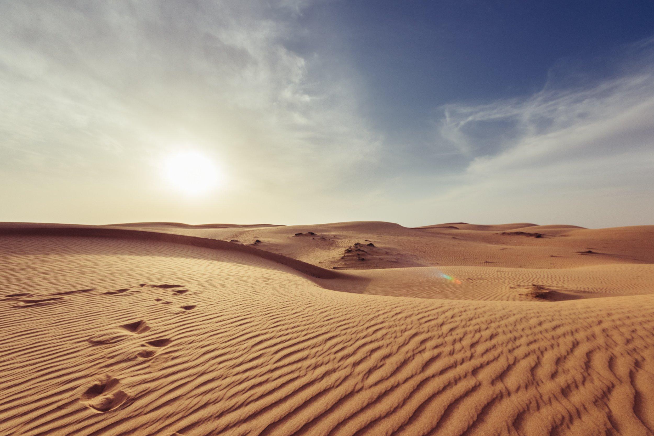 sands-desert-oman.jpg