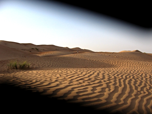 desert-sands.jpg