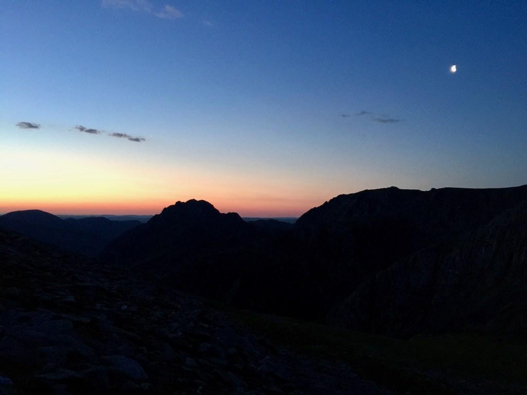 snowdonia-sunrise.jpg
