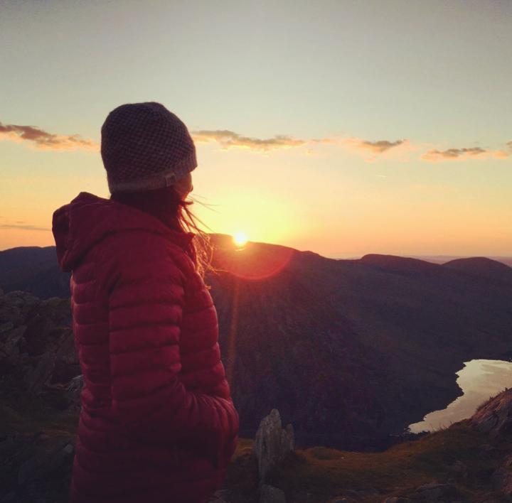 snowdonia-sunset.jpg