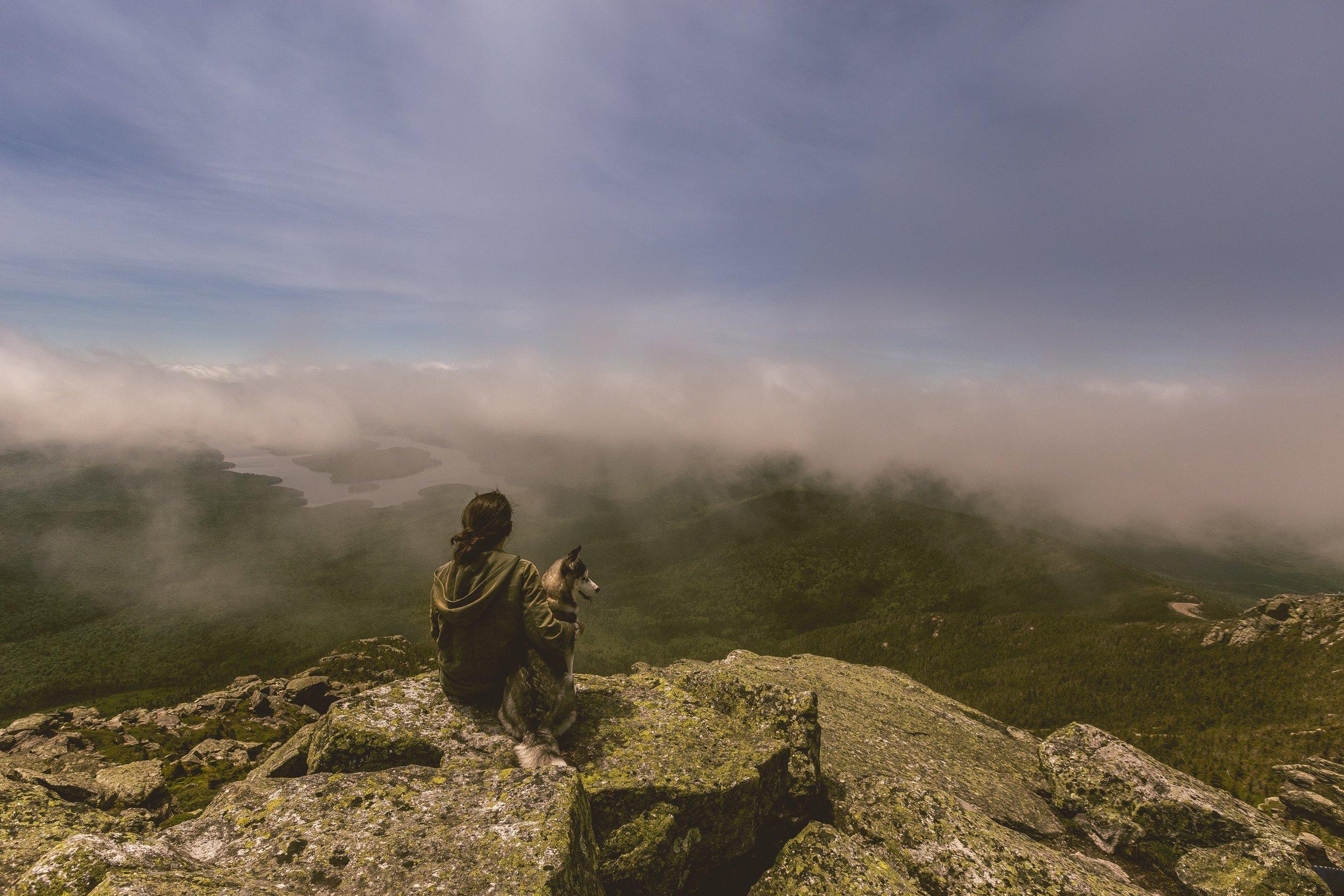 women-in-adventure-cloud.jpg