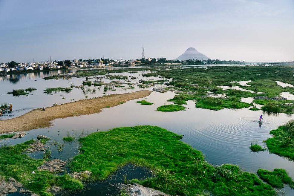 india-travel-blog.jpg