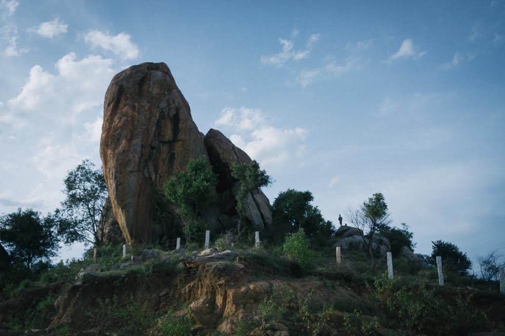 india-rock-geography.jpg