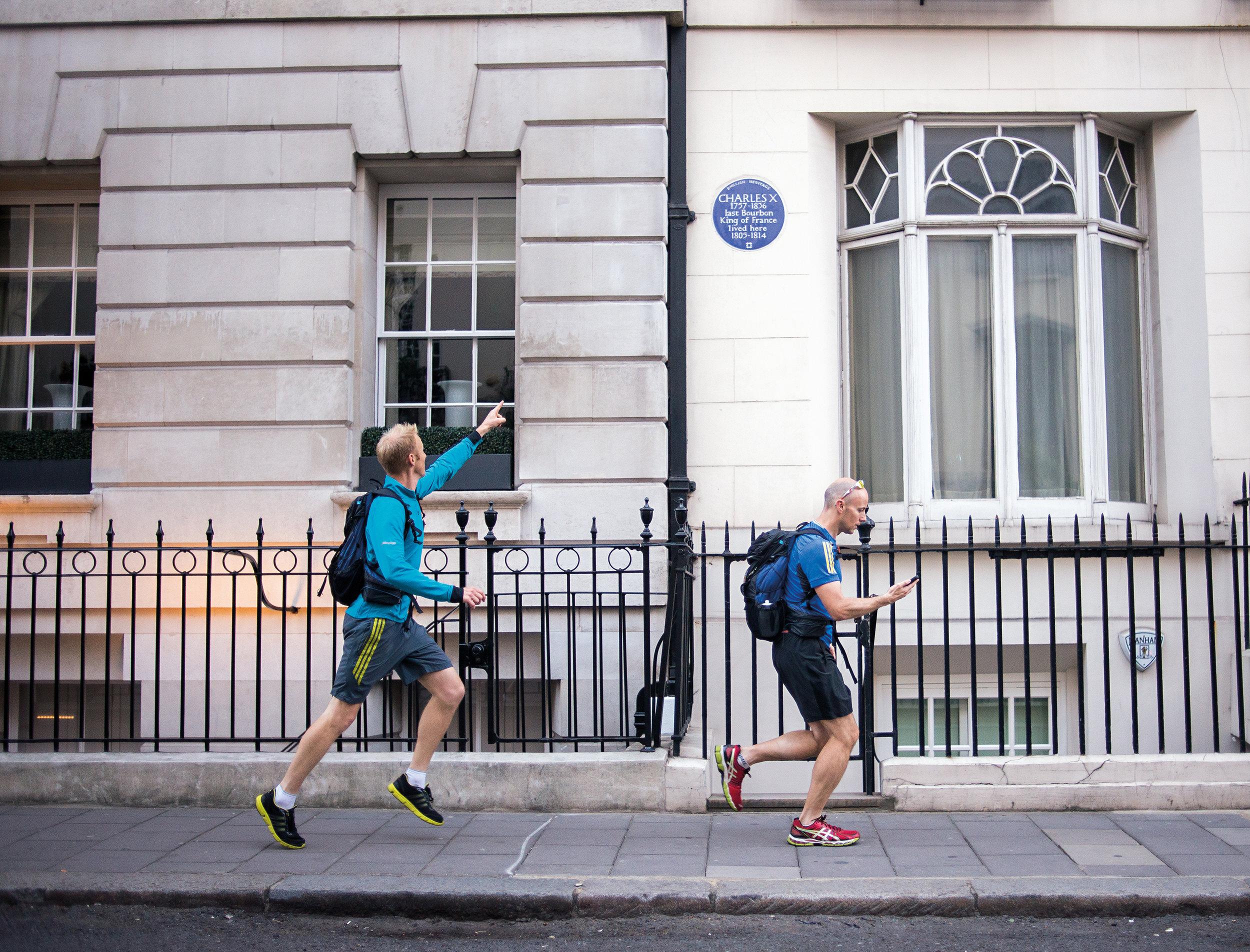 running-adventure.jpg