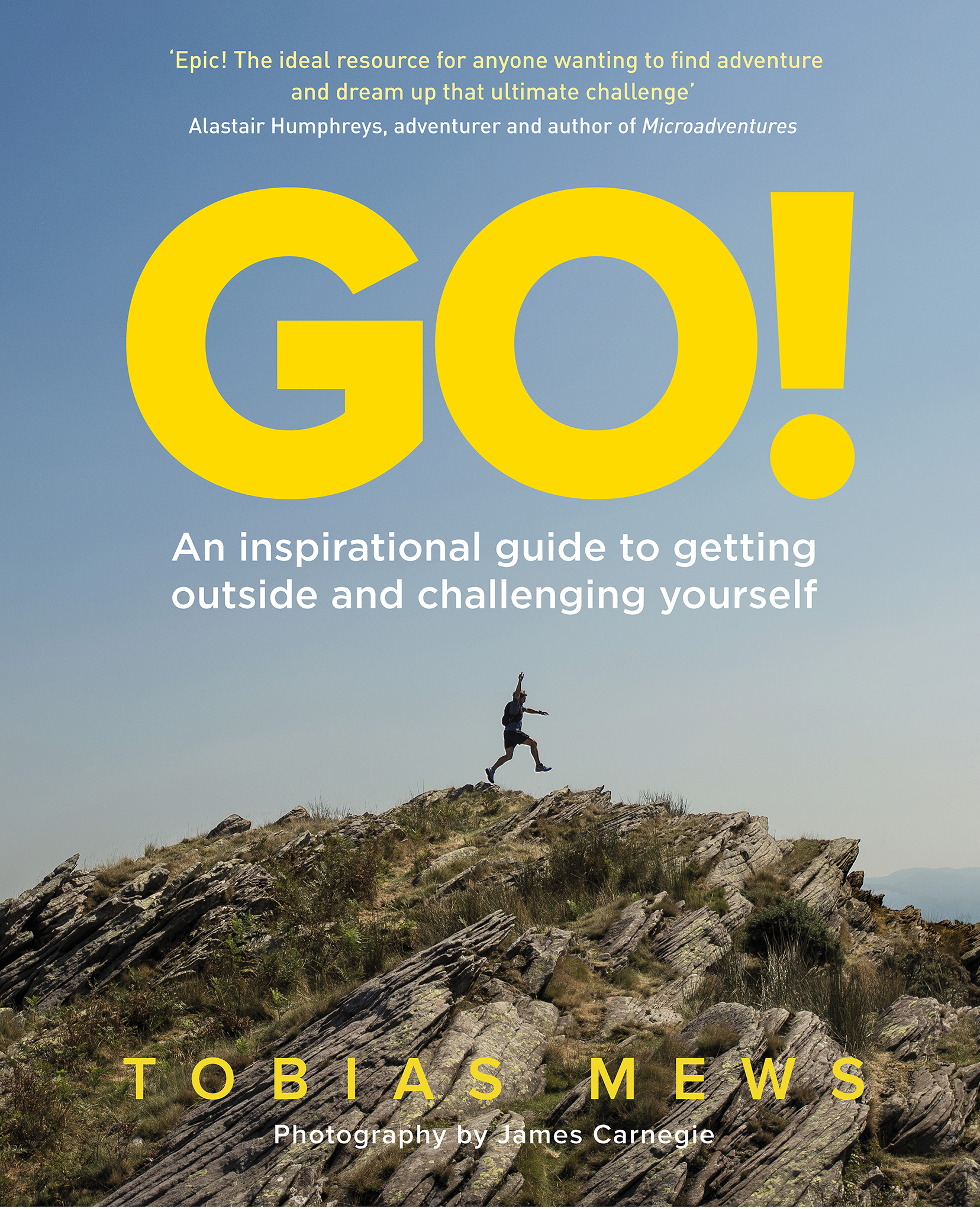 adventure-running-book.jpg