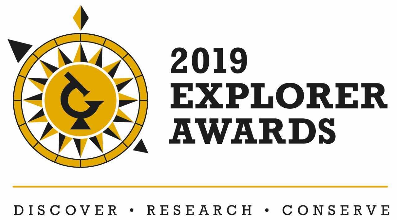 Explorer-Awards-Logo-2019.jpg