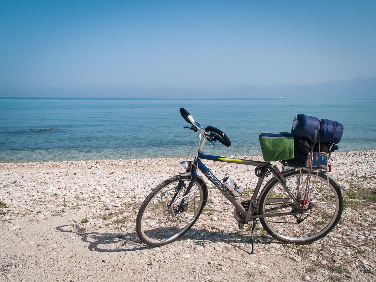 bike_used_on_corfu_adventure (1).JPG