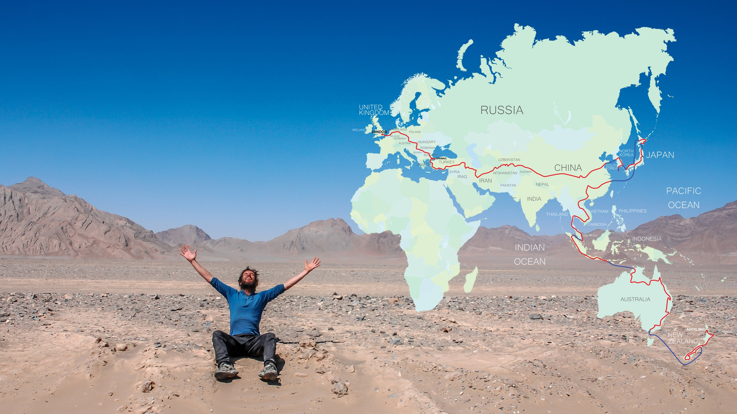 Arbuthnot+Latham+World+Map.jpg