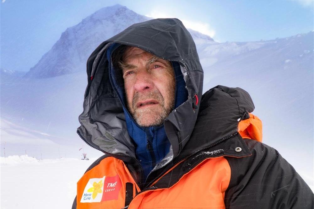 Ranulph+Fiennes.jpg
