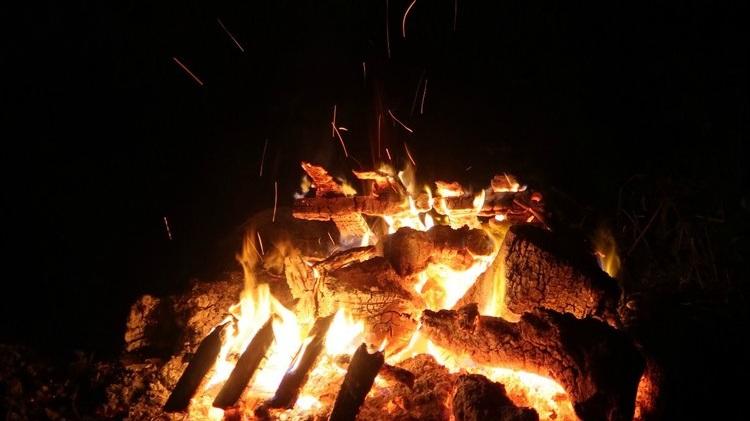Campfire+food+WNO.jpg
