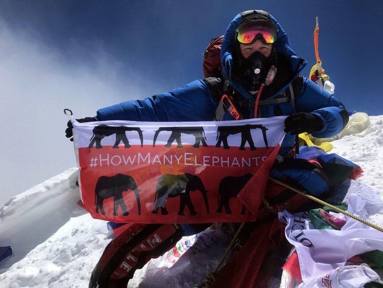 Everest-HME.jpg