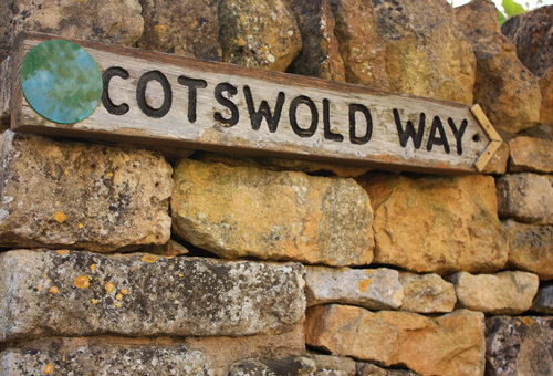 Cotswold Way WNO.jpg