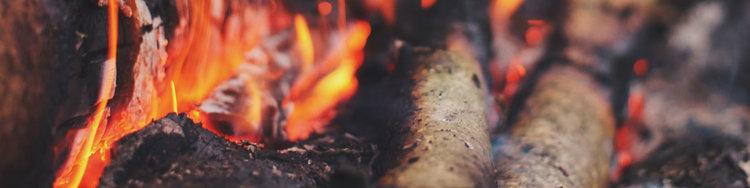 how to build a campfire WNO.jpg