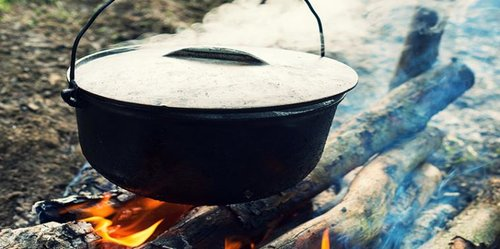 how to build a campfire 3.jpg