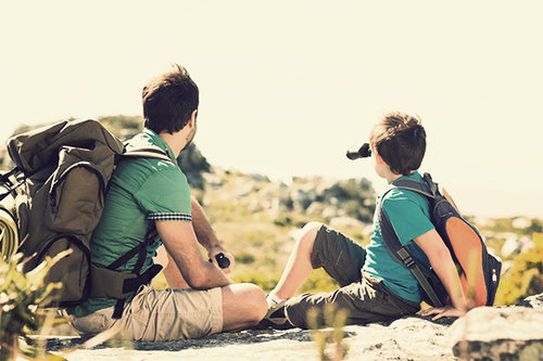 how to make hiking fun for youngsters WNO.jpg