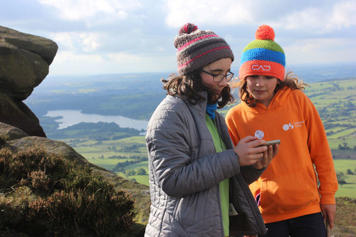 how to make hiking fun for youngsters WNO 3.jpg