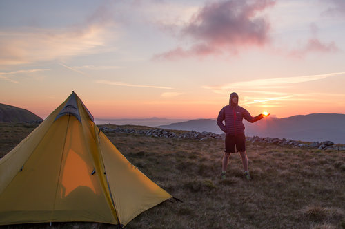 A Beginners Guide to Wild Camping WNO 2.jpg